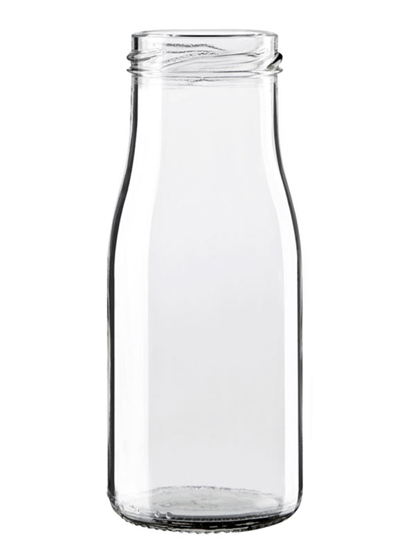 Milch (Latte) 150ml (TO 43)
