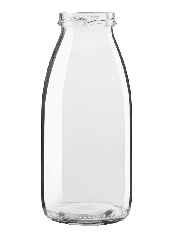 Milch (Lait) 250ml (TO 43)