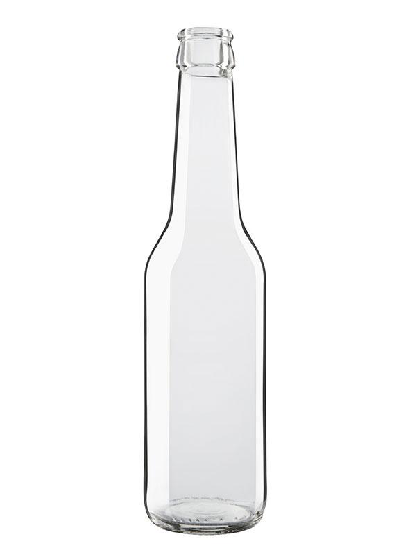 Longneck 275ml (CC)