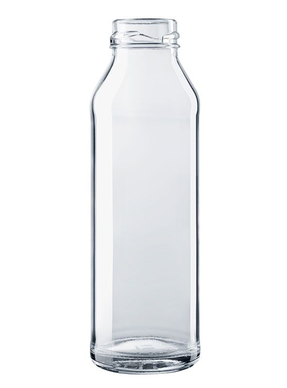 Zylinder 300ml (TO 38)