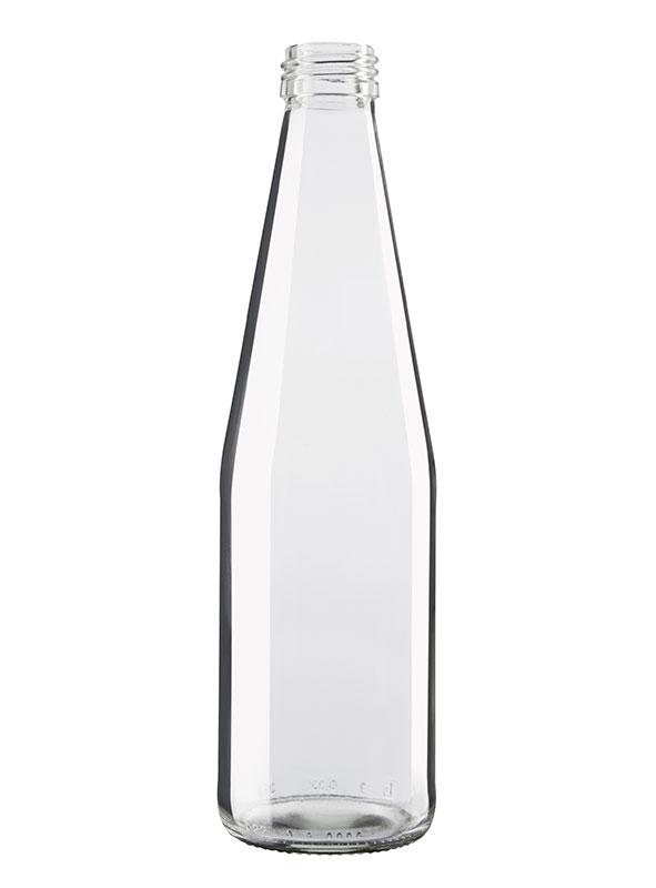 Karotte 330ml (28 MCA 7,5 R)