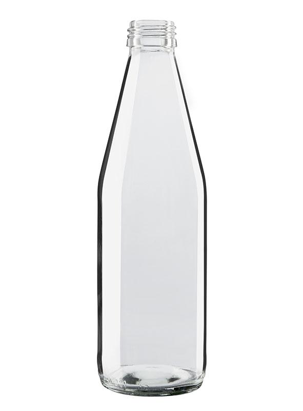 Karotten 330ml (28 MCA)