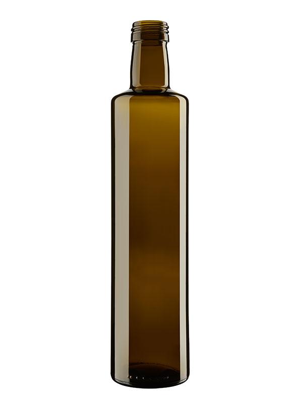Dorica 500ml (PP 31,5 S)