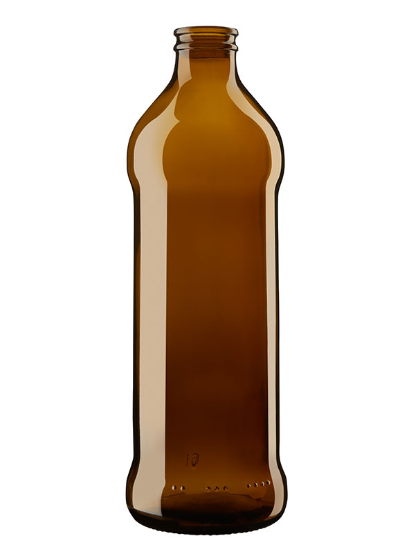 Öl (Oil) 500ml (Rical 21/29)