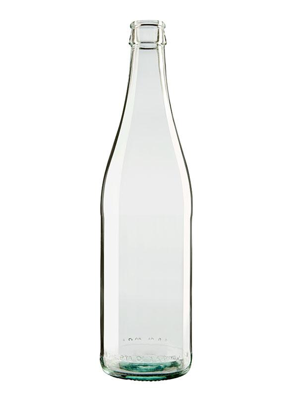 Vichy 500ml (CC)