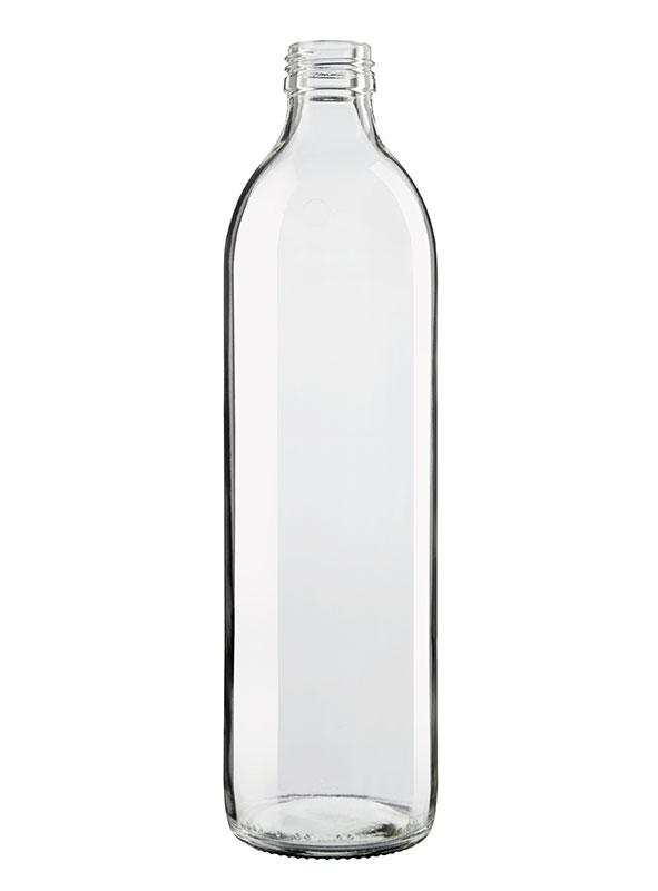 Wasser Schäff 500ml (MCA 28)