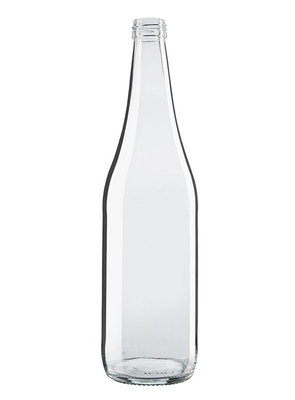 Cider 630ml (28 MCA 2)