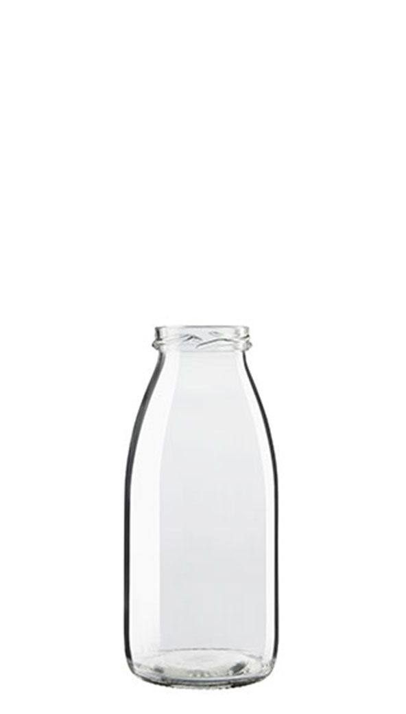 Milch (Milk) 250ml (TO 43)