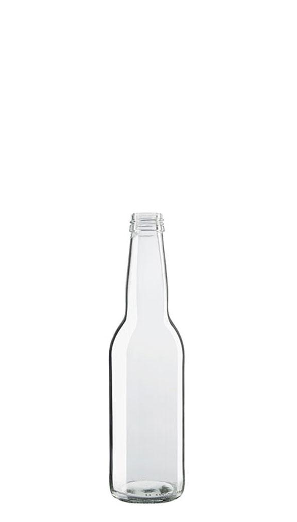 Longneck 330ml (28 MCA 7,5 R)