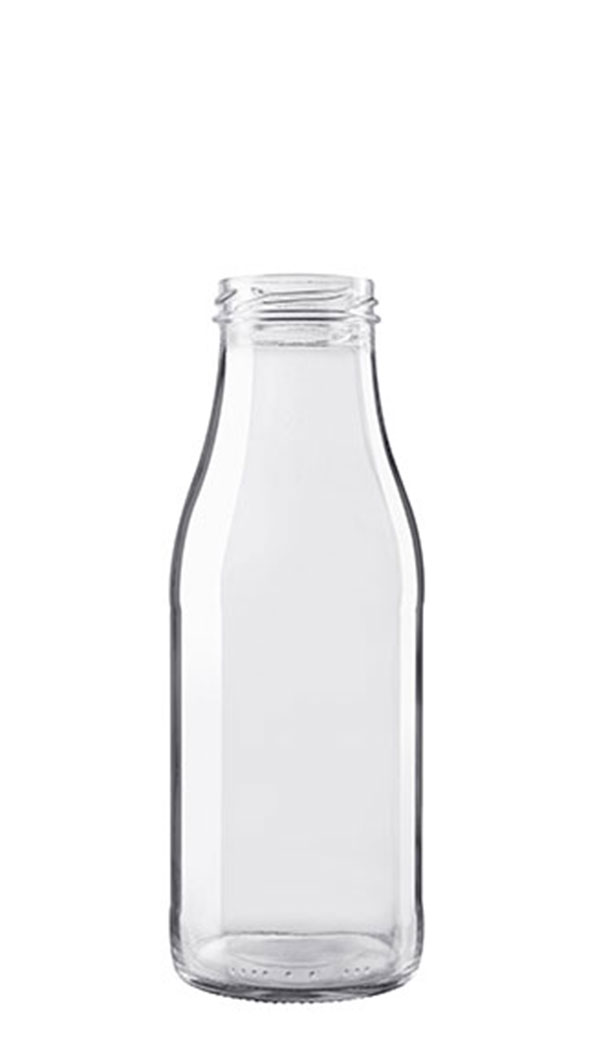 Frescor 500ml (TO 48)