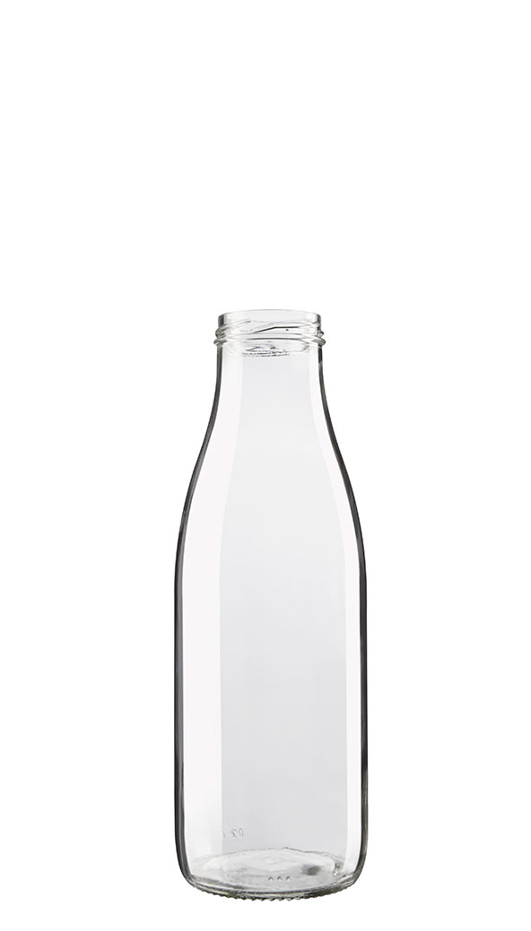 Milch 750ml (TO 48)