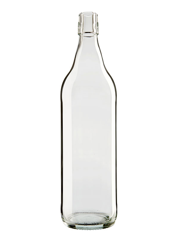 Stubbi 1000ml (LM)
