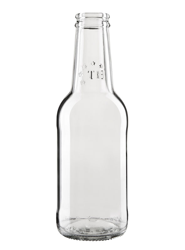 Thomas Henry 200ml (CC HH)