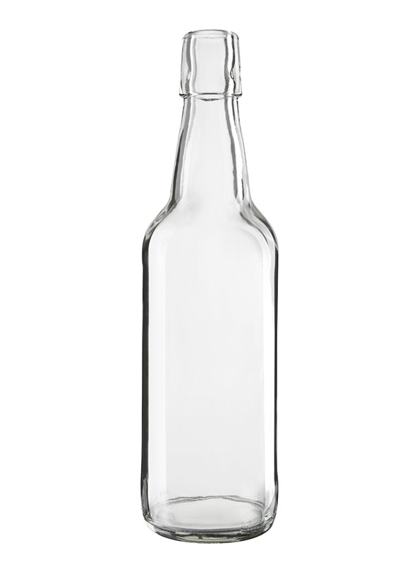Bavaria 500ml (LM)
