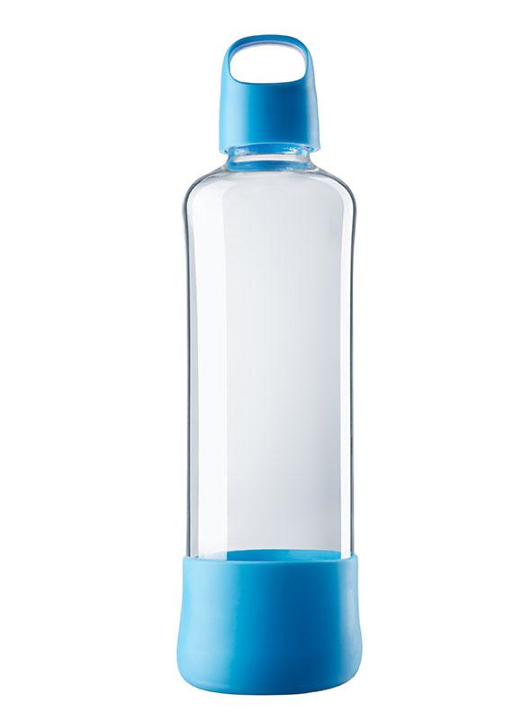 Water2go 700ml (GPI)