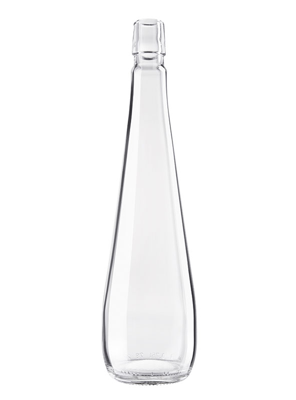 Viola 750ml (LM)