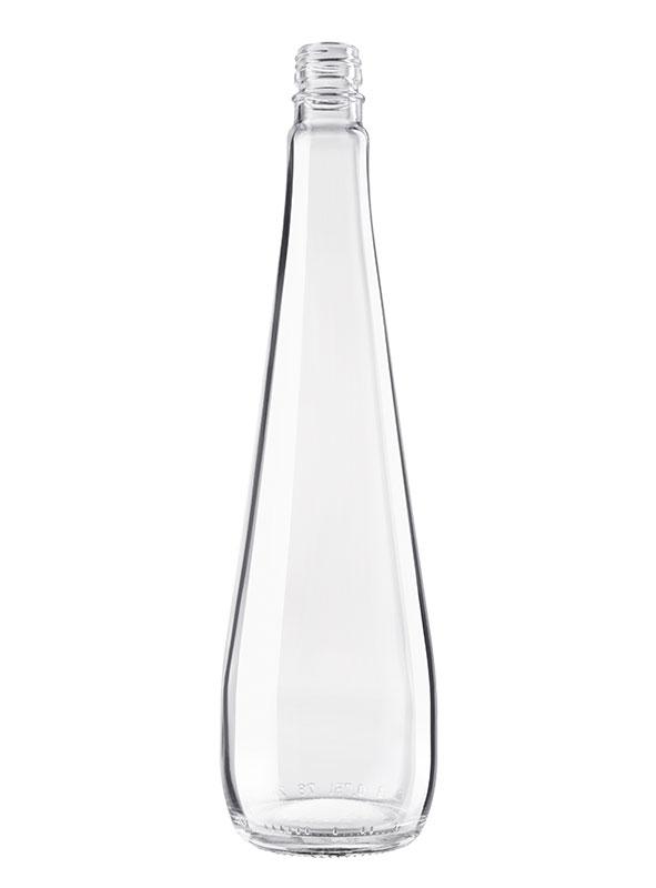Viola 750ml (MCA 28)