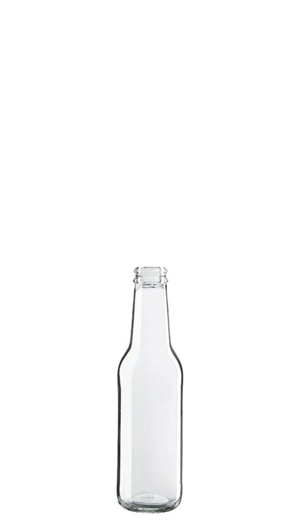 Tonic 200ml (CC HH)