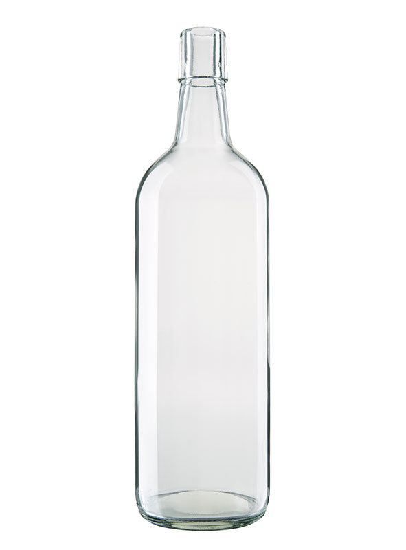Shortneck 1000ml (LM)