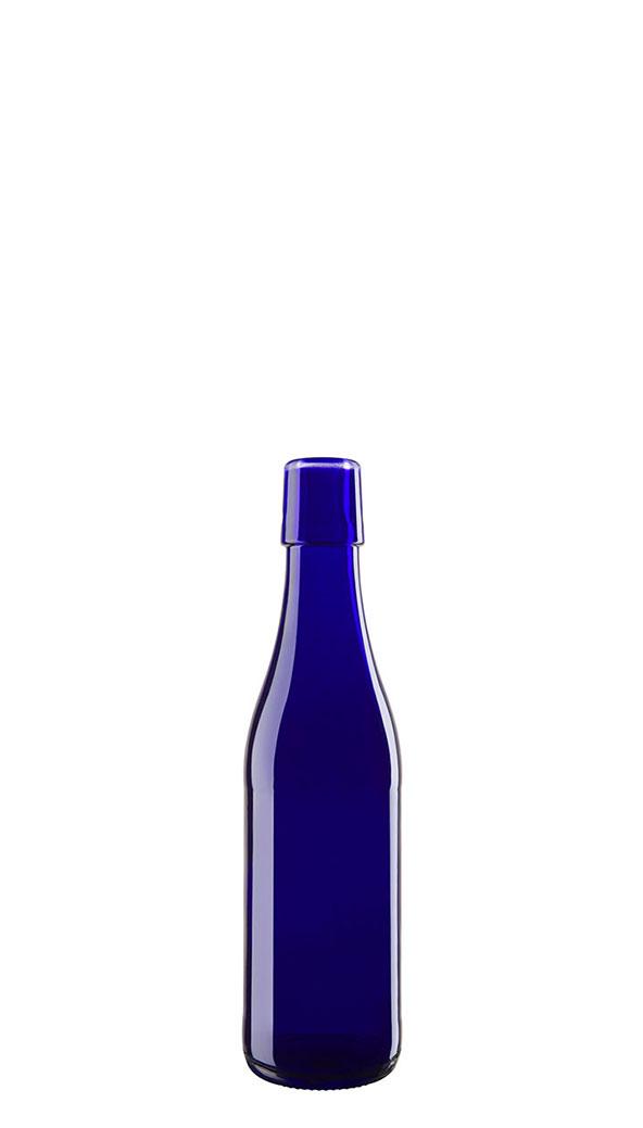 Maurer 330ml (LM)