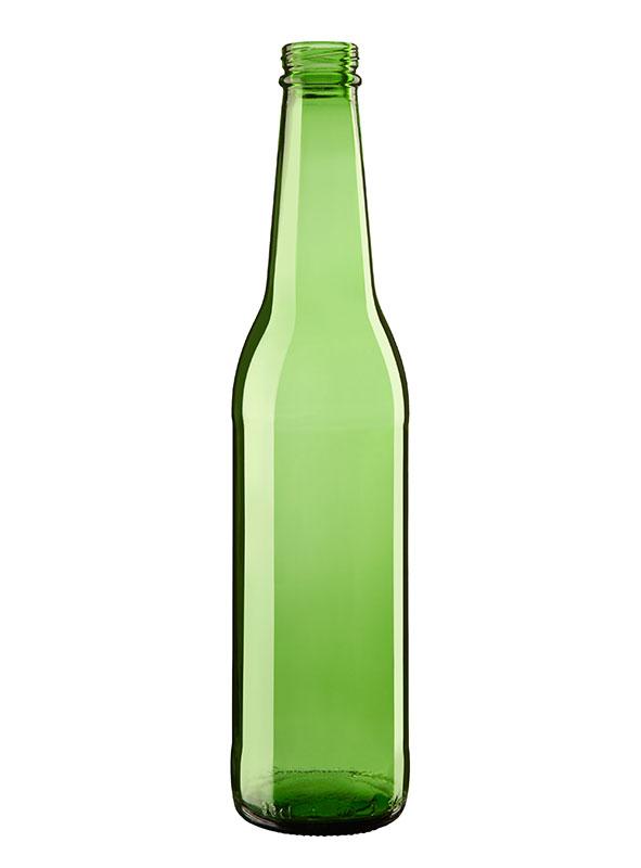 Longneck Pivo 330ml (CC)