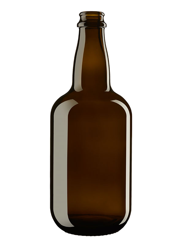 Birra Cla 750ml (CC 29)