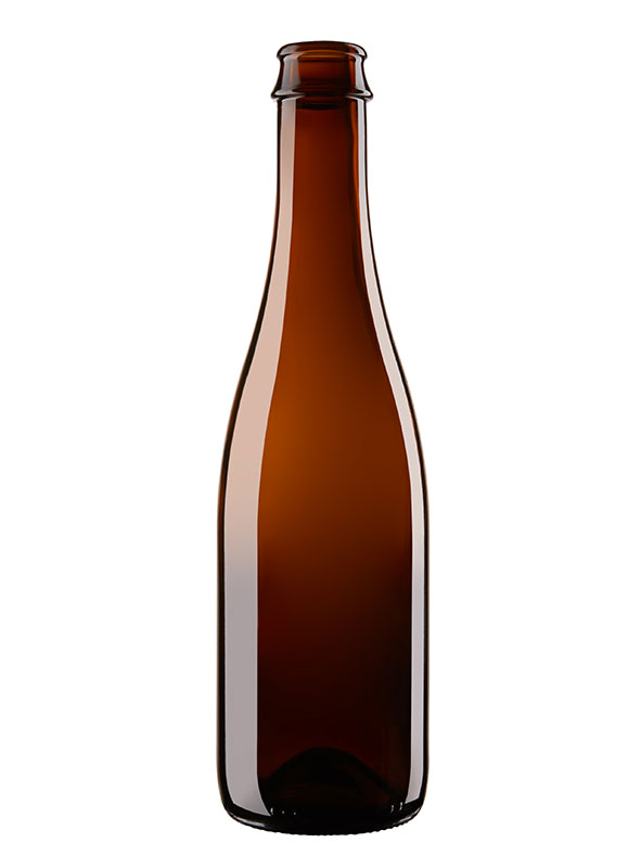 Belg. Beer 375ml (CC 29)