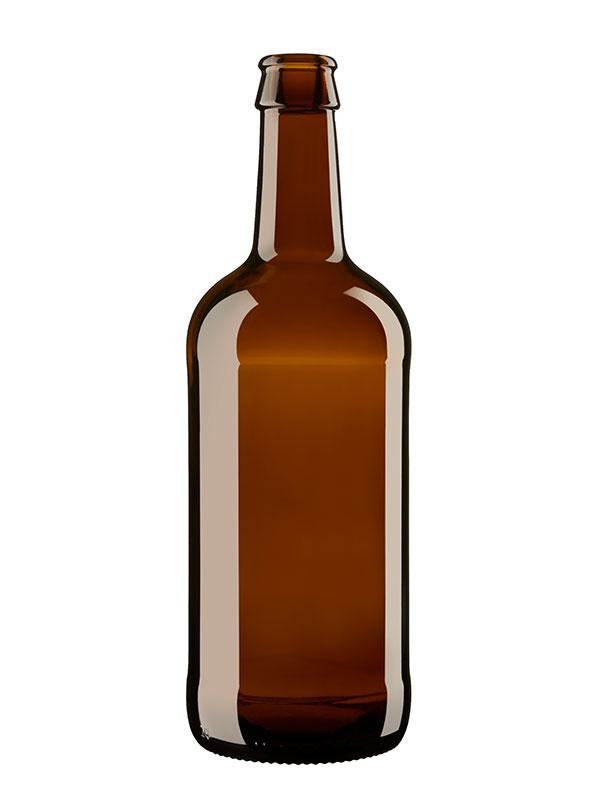Bier 500ml (CC)