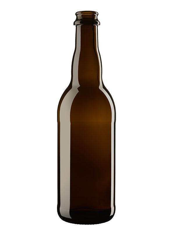 Birra Arbon 500ml (CC 29)