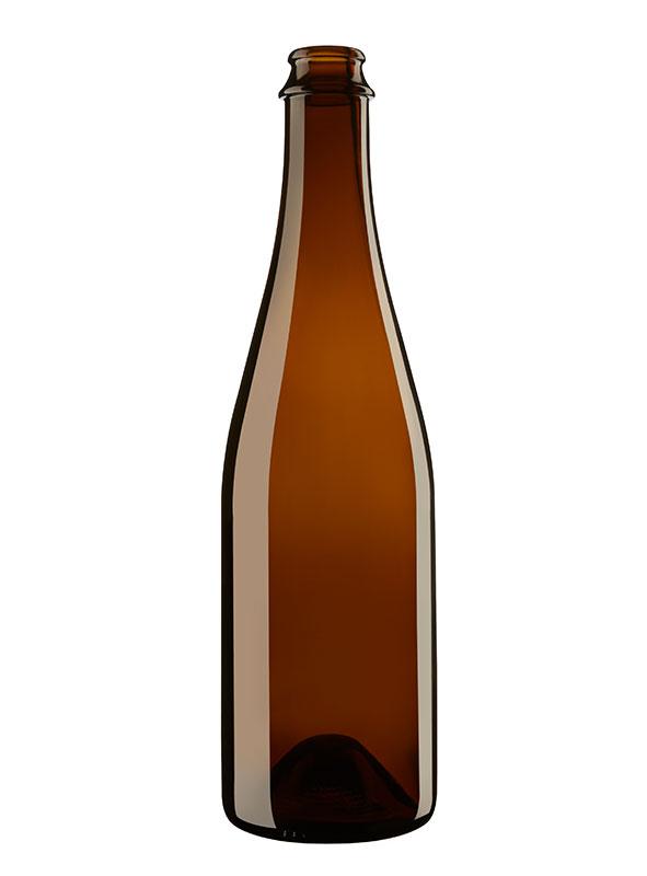 Champagner 500ml (CC 26)