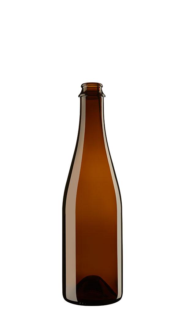 Champagner 500ml (CC)