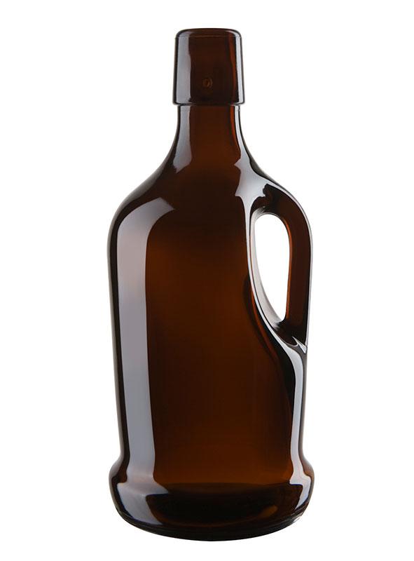 Siphon Halber Liter 500ml (LM)
