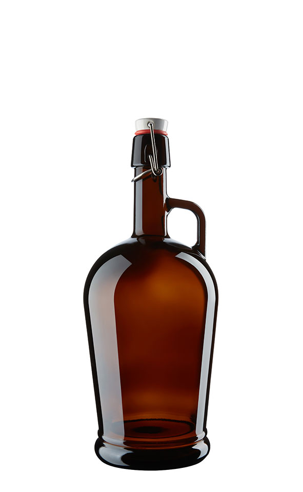 Siphon Classico 2000ml (LM)