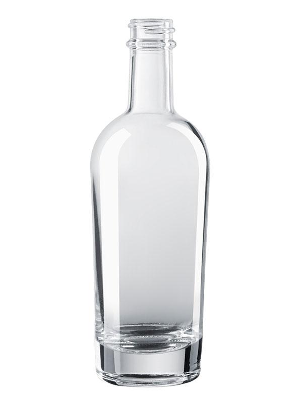 Vodka 100ml (GPI 400/22)