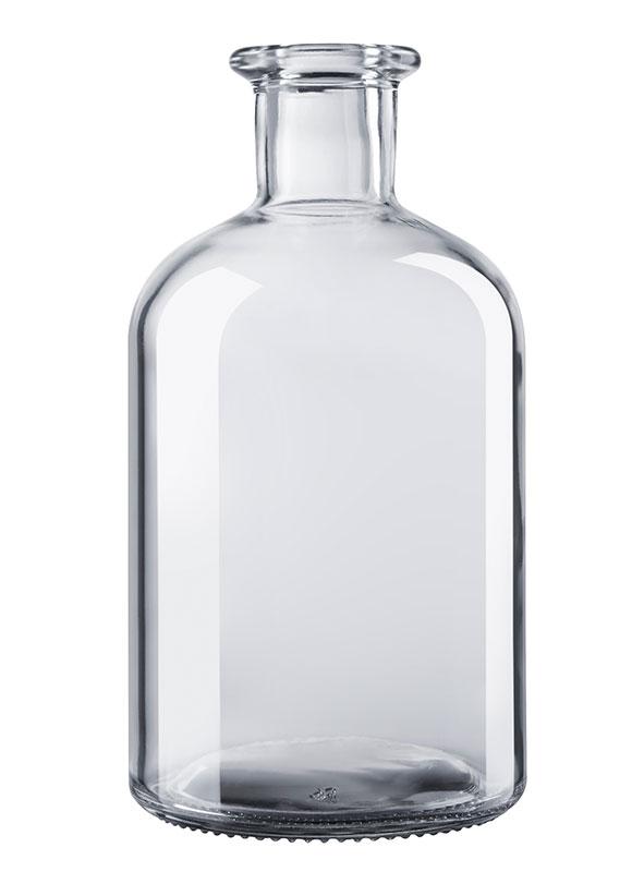 Lab Gin 2000 500ml (Carnette)