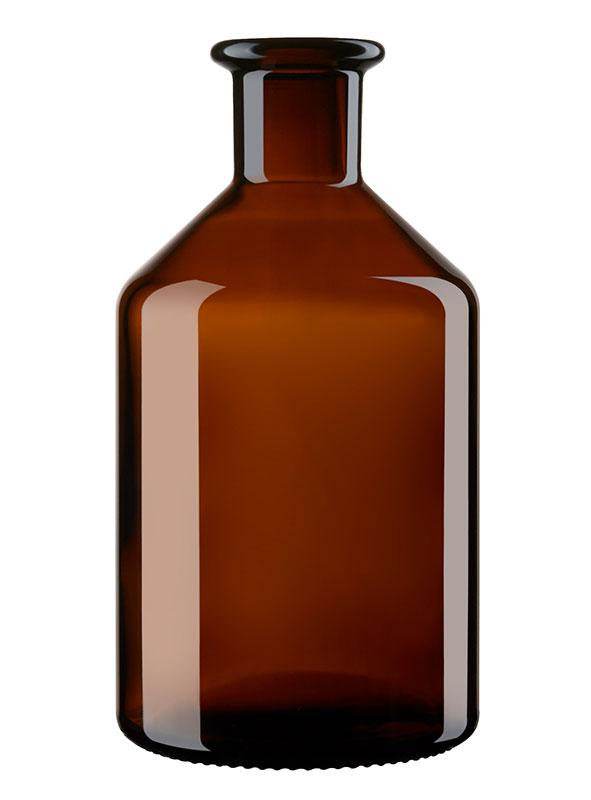 Lab Gin 2008 500ml (Carnette)