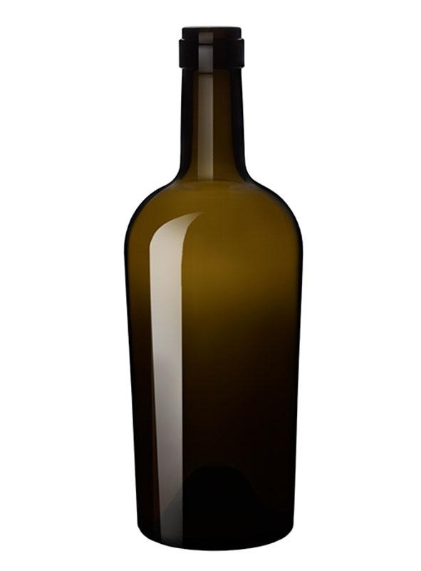 Regine 500ml (BM 18,5)