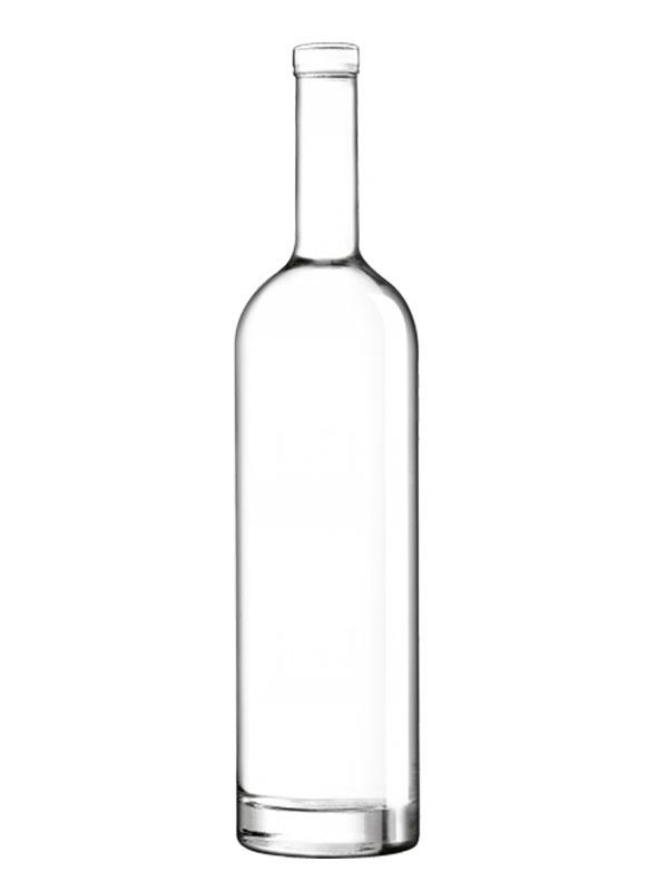 Ariane 1 700ml (Plate 18,5)