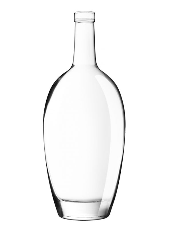 Decanter Danai 700ml (Bouch á tete de 29)