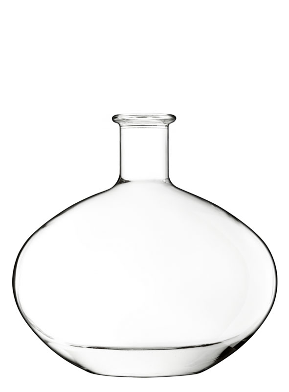Decanter Madras 700ml (Carnette)