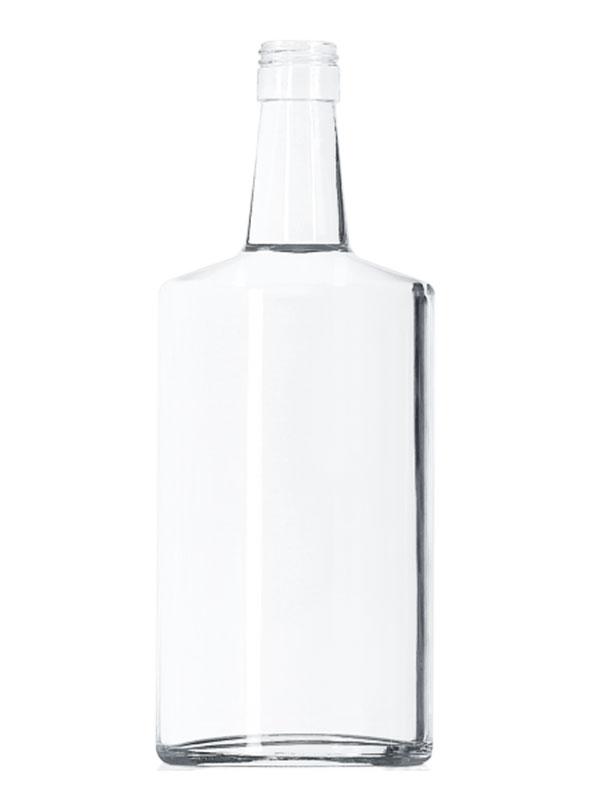 Tonic 700ml (Carnette)