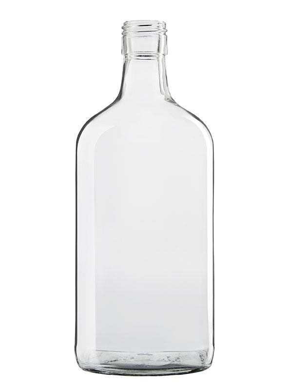 Gin 700ml (BVP 31,5 H 44)