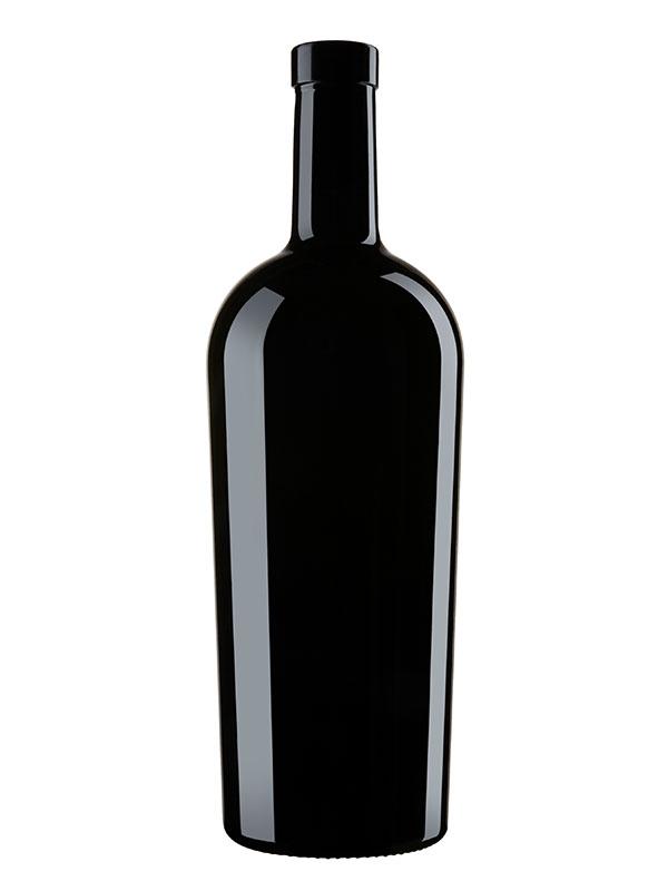 Vodka 700ml (OBM)