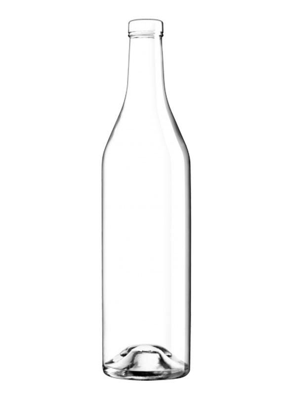 Cognacaise 750ml (Bouch á tete de 29)
