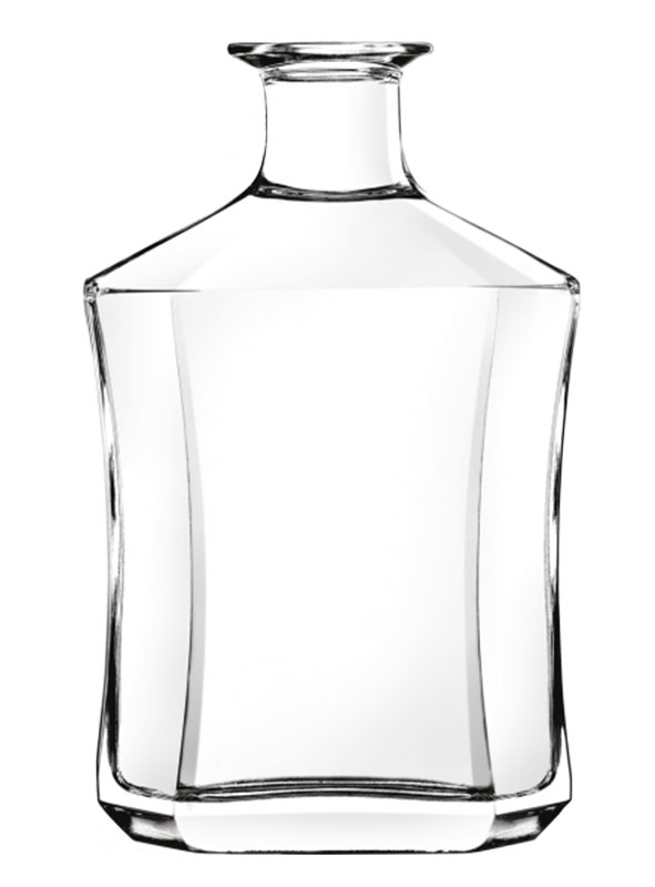 Decanter Athena 750ml (Carnette)