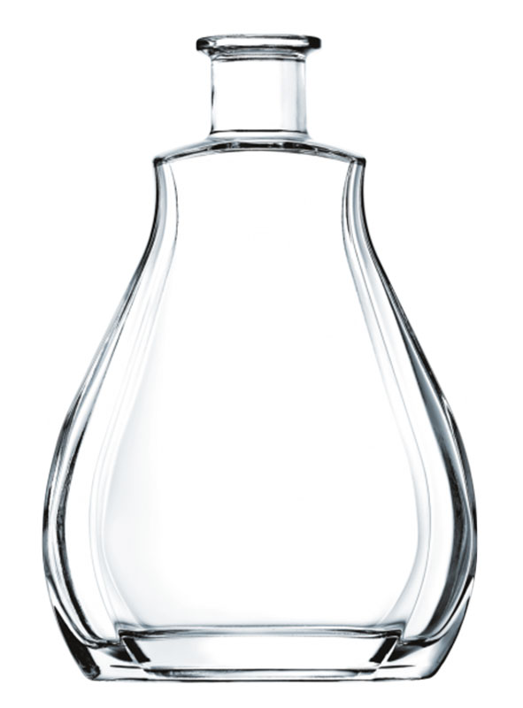 Decanter Drop 750ml (Carnette)