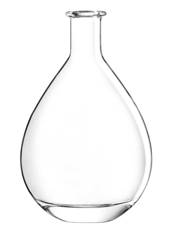 Decanter Eden 750ml (Carnette)
