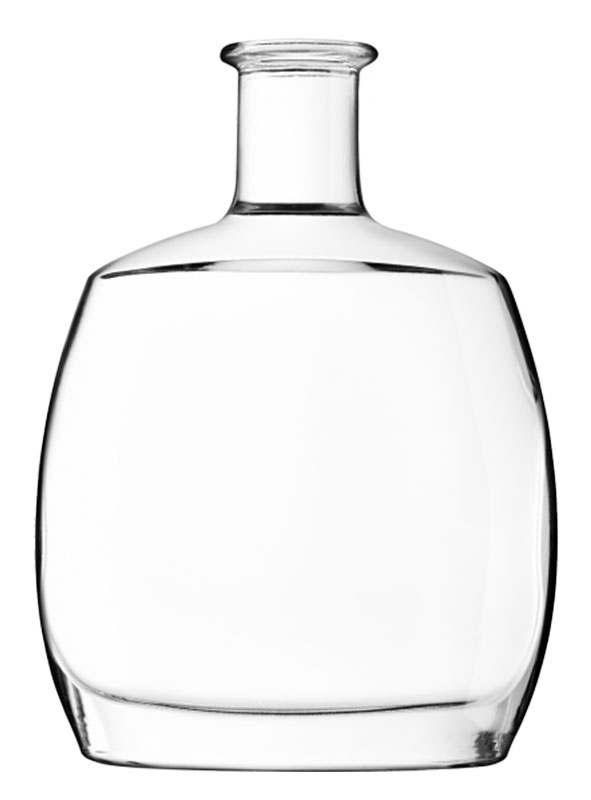 Decanter Greg 750ml (Carnette)