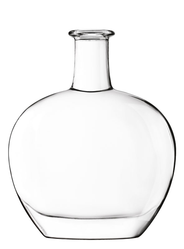 Decanter Helios 750ml (Carnette)