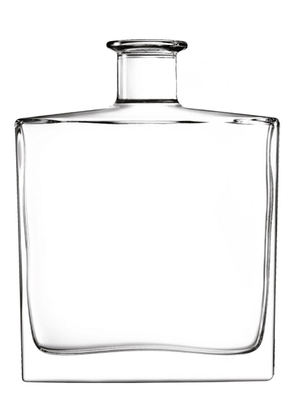 Decanter Jens 750ml (Carnette)